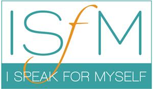 isfm_logo